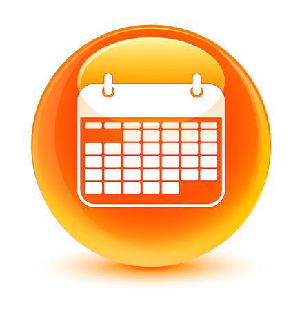 calendar button.jpg