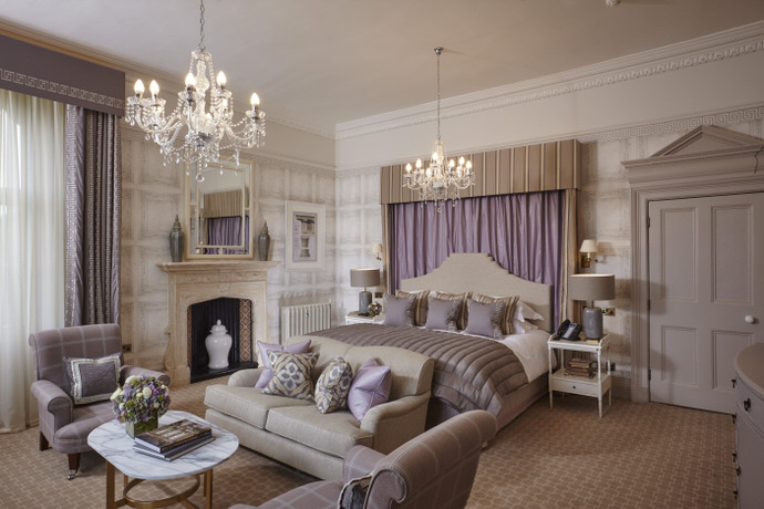 ClevedonHall_Bedrooms_07.01.150369.jpg