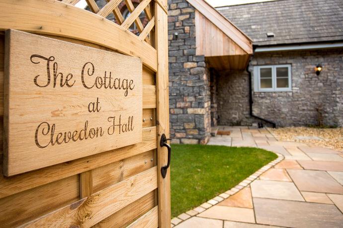 C_Hall_Cottage_046.jpg
