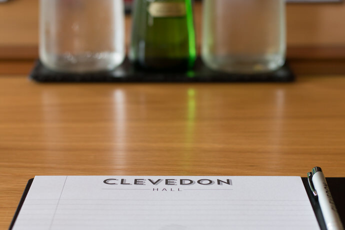 Clevedon Hall 14-07-17-2.jpg