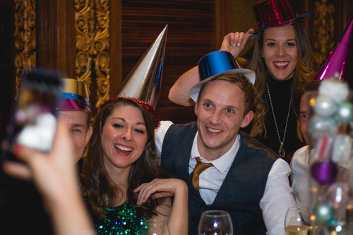 Christmas Party-140.jpg