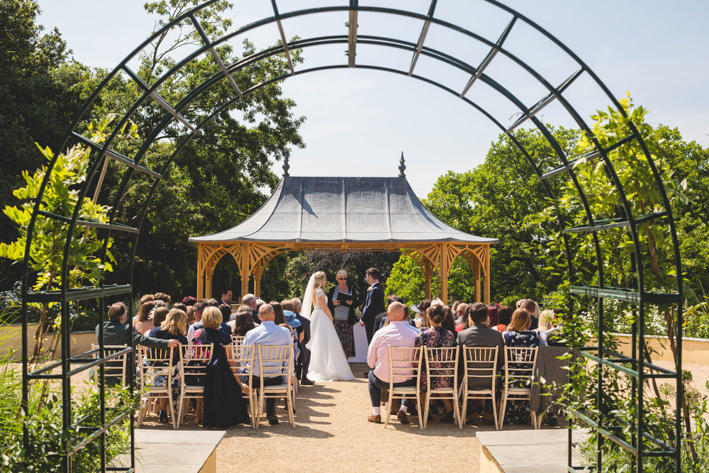 Jodie Hurd Photography - Clevedon Hall Outside Ceremony Photos-003.jpg
