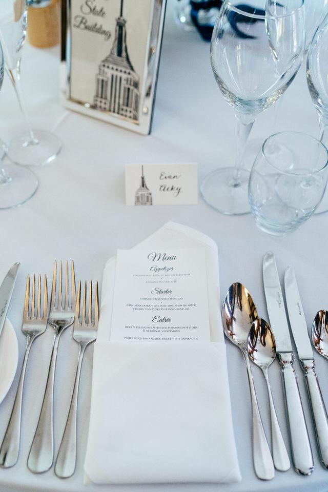 Clevedon-Hall-Wedding-Photography-037.jpg