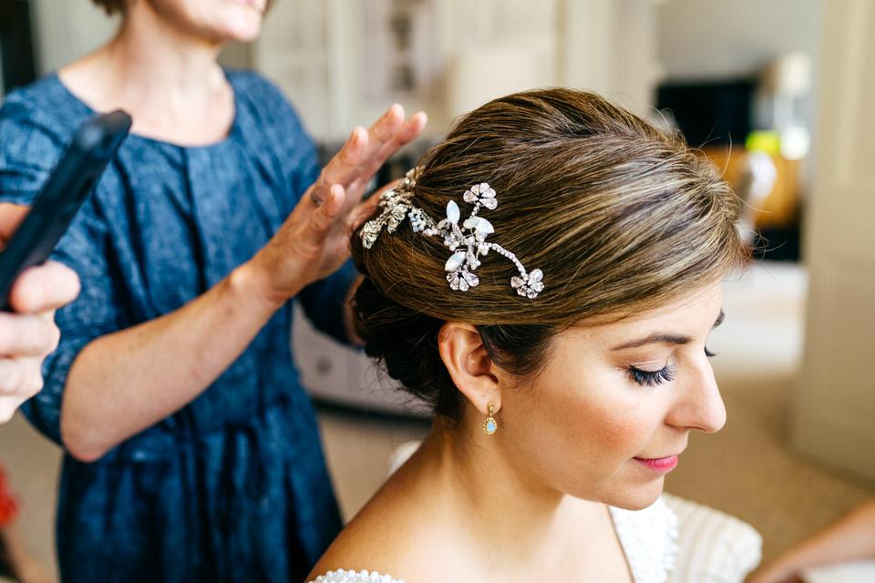 Clevedon-Hall-Wedding-Photography-084.jpg