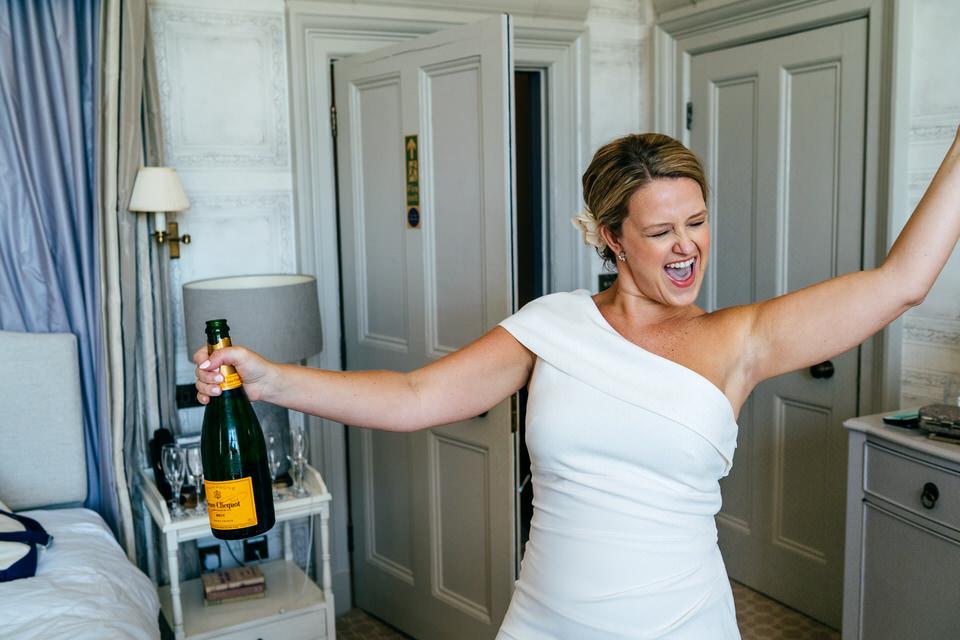 Clevedon-Hall-Wedding-Photography-095.jpg