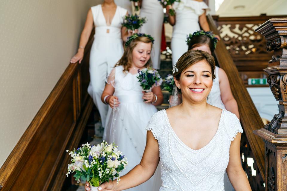 Clevedon-Hall-Wedding-Photography-133.jpg