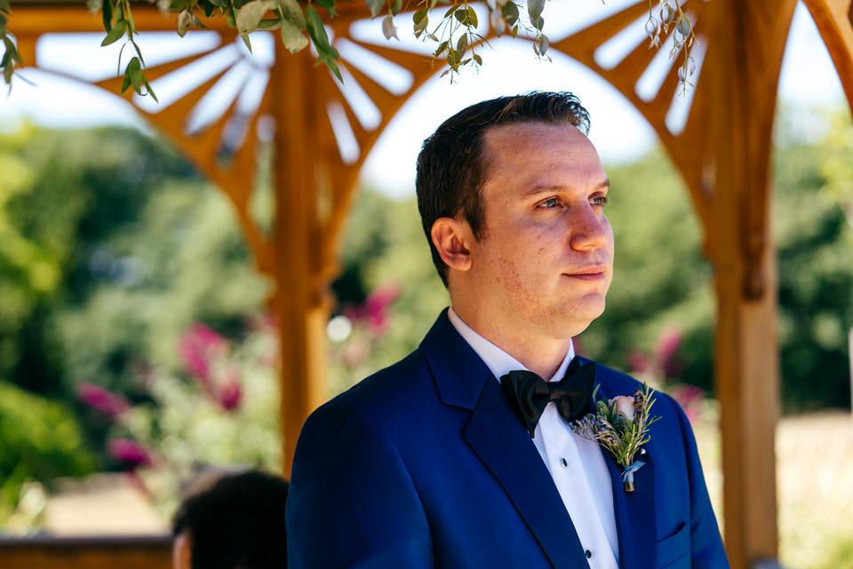 Clevedon-Hall-Wedding-Photography-141.jpg