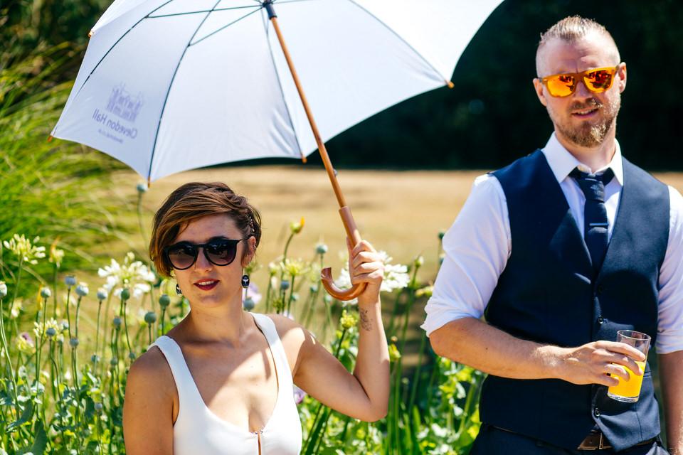 Clevedon-Hall-Wedding-Photography-145.jpg