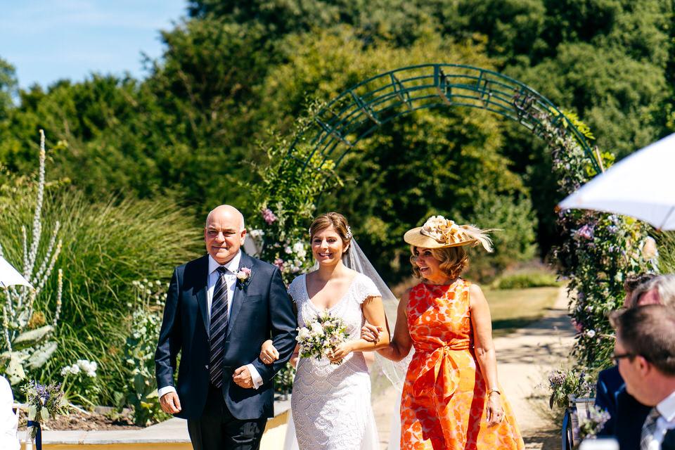 Clevedon-Hall-Wedding-Photography-151.jpg