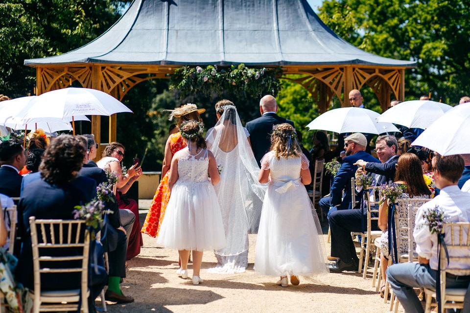Clevedon-Hall-Wedding-Photography-153.jpg