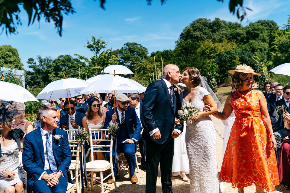 Clevedon-Hall-Wedding-Photography-154.jpg