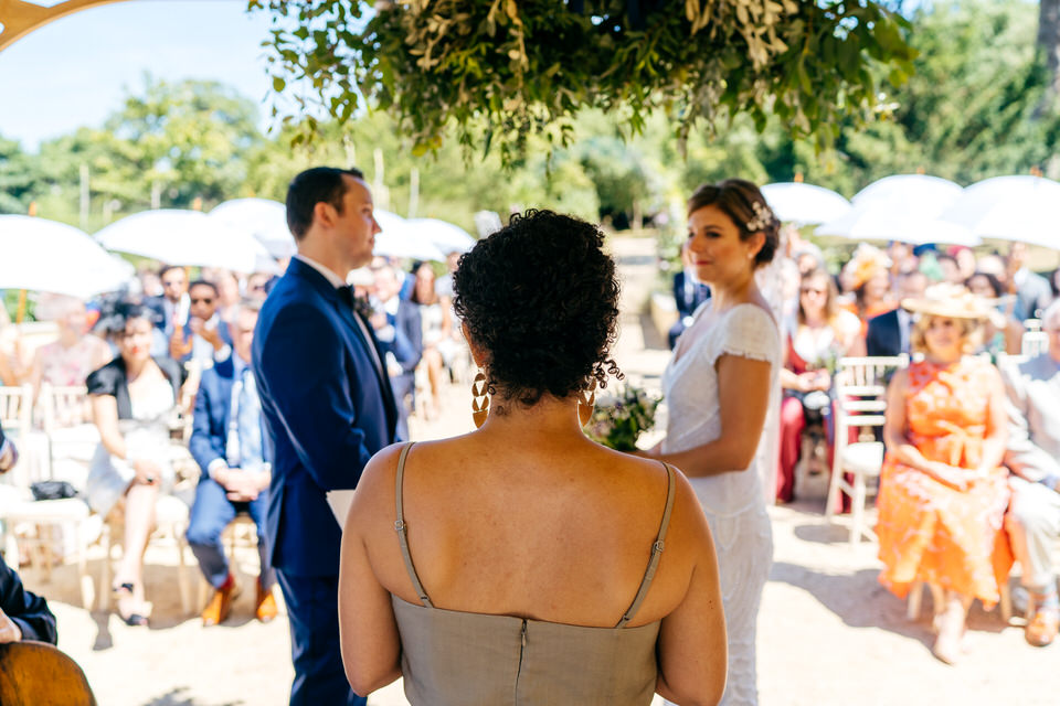 Clevedon-Hall-Wedding-Photography-163.jpg