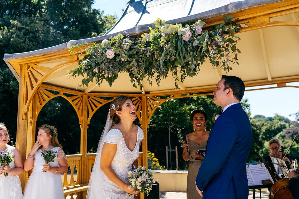 Clevedon-Hall-Wedding-Photography-167.jpg