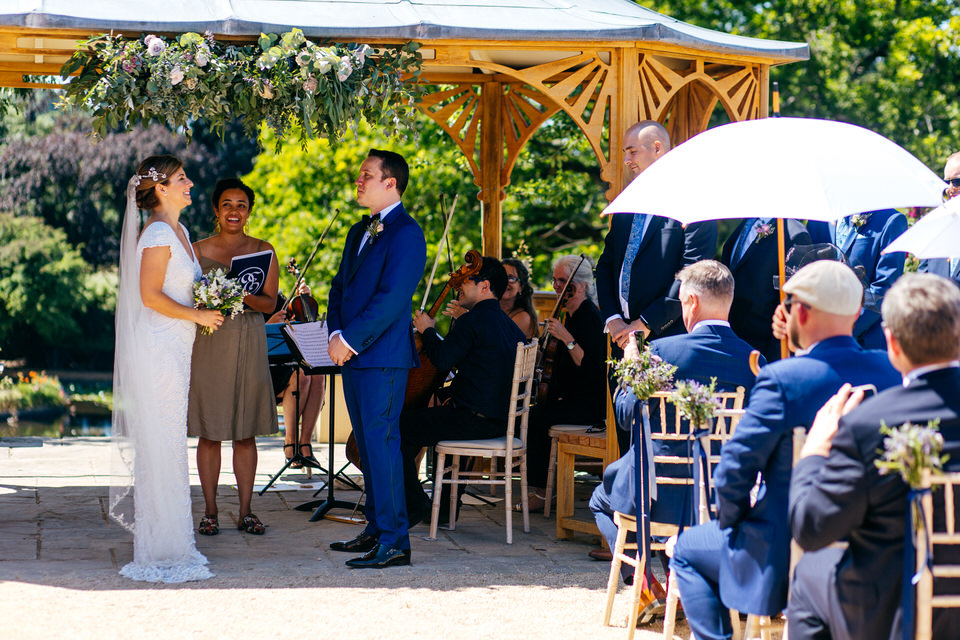 Clevedon-Hall-Wedding-Photography-173.jpg