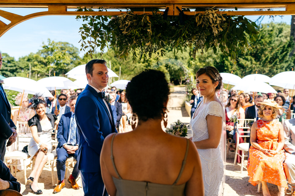 Clevedon-Hall-Wedding-Photography-181.jpg