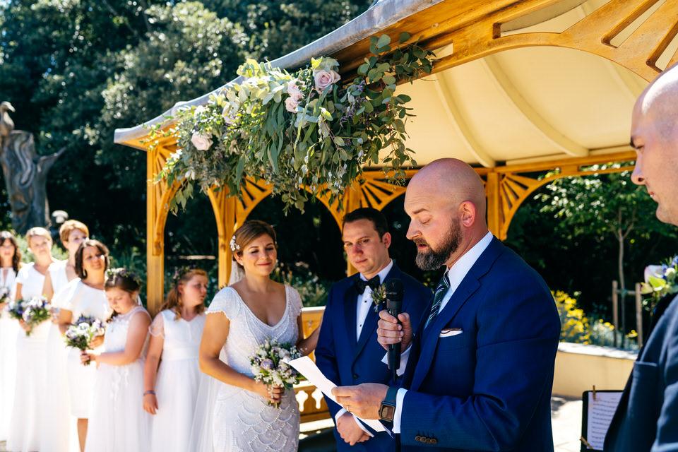 Clevedon-Hall-Wedding-Photography-183.jpg