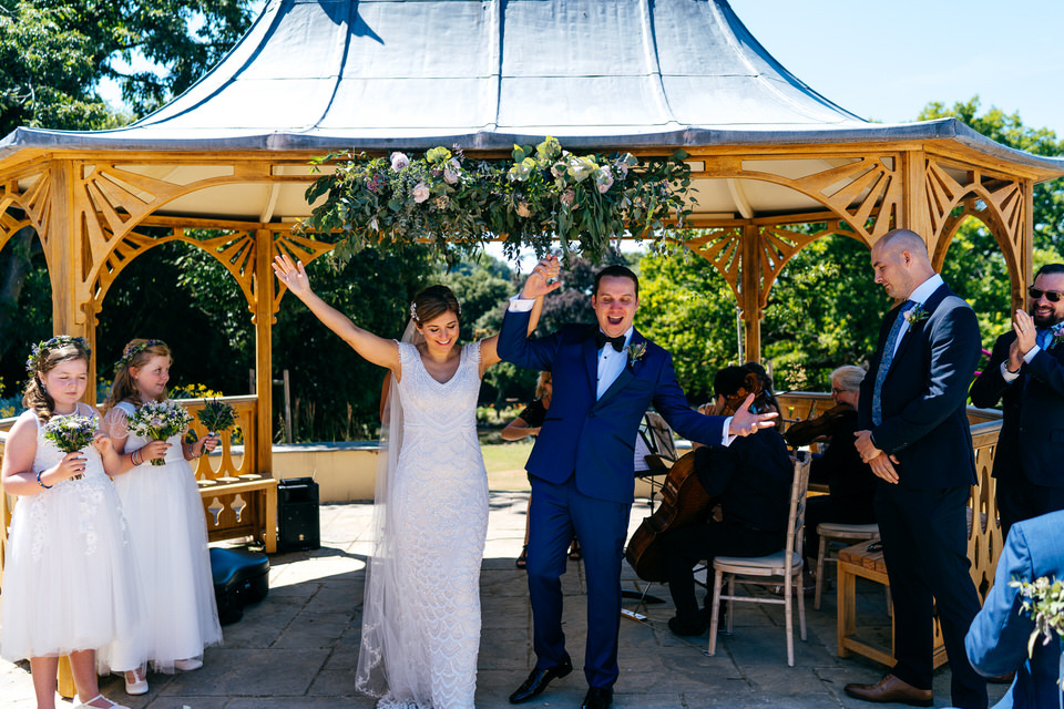 Clevedon-Hall-Wedding-Photography-205.jpg