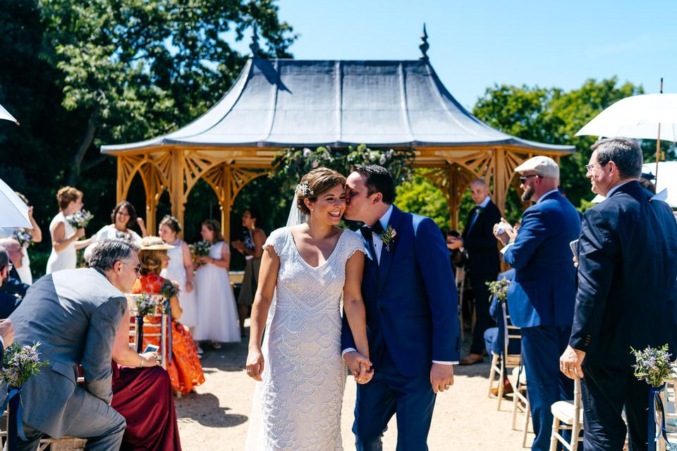 Clevedon-Hall-Wedding-Photography-210.jpg