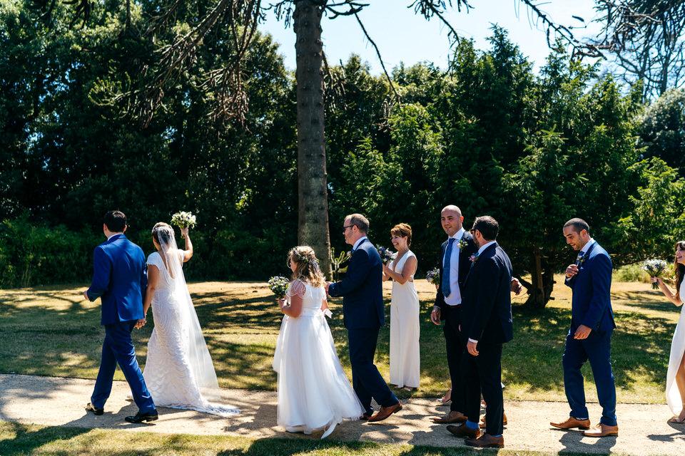 Clevedon-Hall-Wedding-Photography-217.jpg