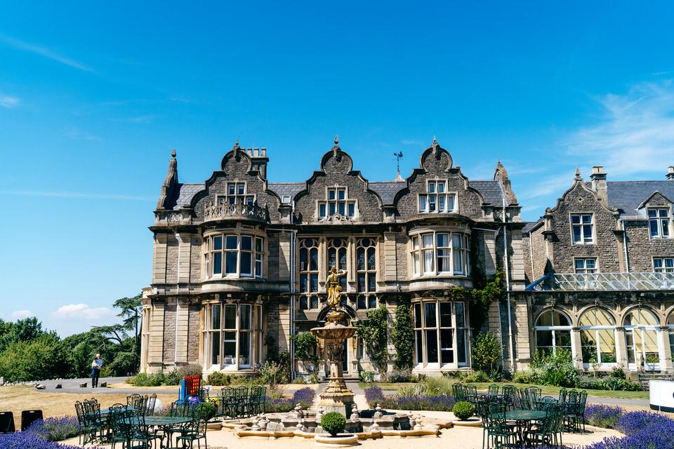 Clevedon-Hall-Wedding-Photography-218.jpg