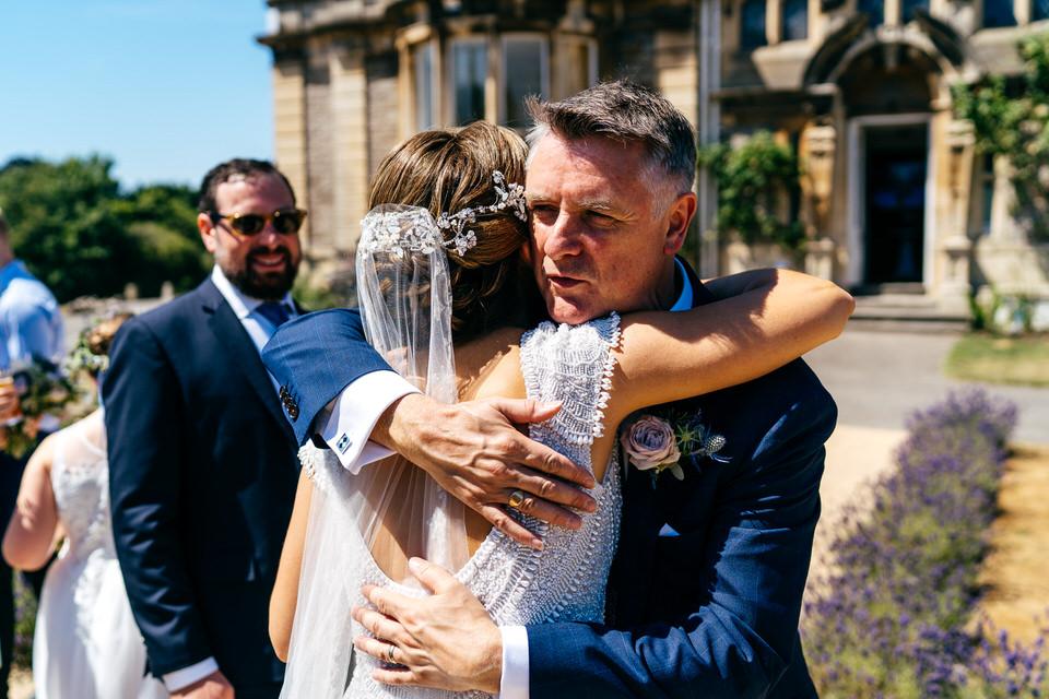 Clevedon-Hall-Wedding-Photography-224.jpg