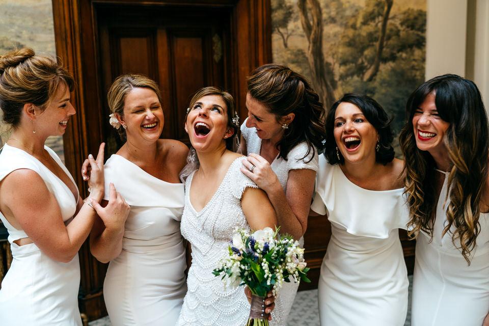 Clevedon-Hall-Wedding-Photography-261.jpg