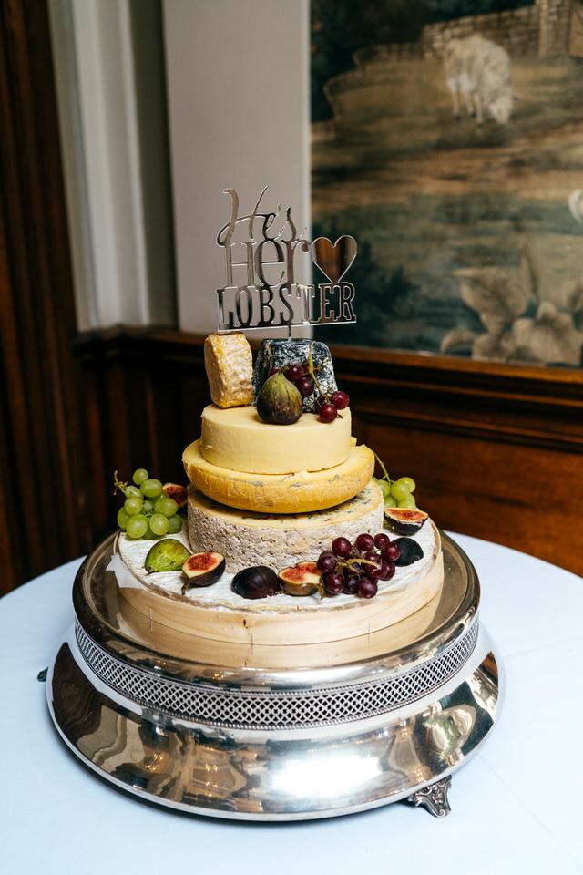 Clevedon-Hall-Wedding-Photography-276.jpg