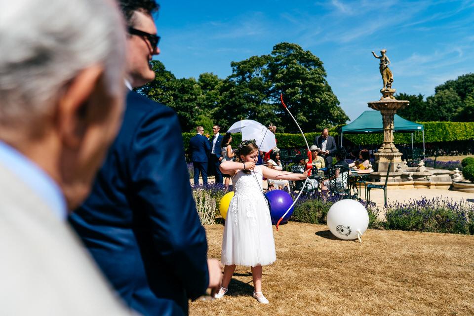 Clevedon-Hall-Wedding-Photography-299.jpg