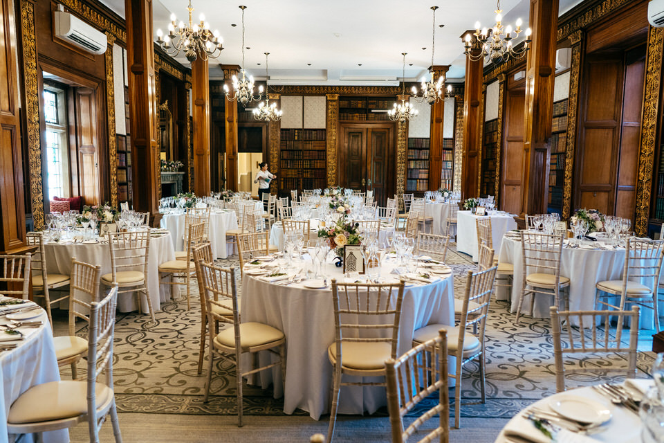 Clevedon-Hall-Wedding-Photography-338.jpg