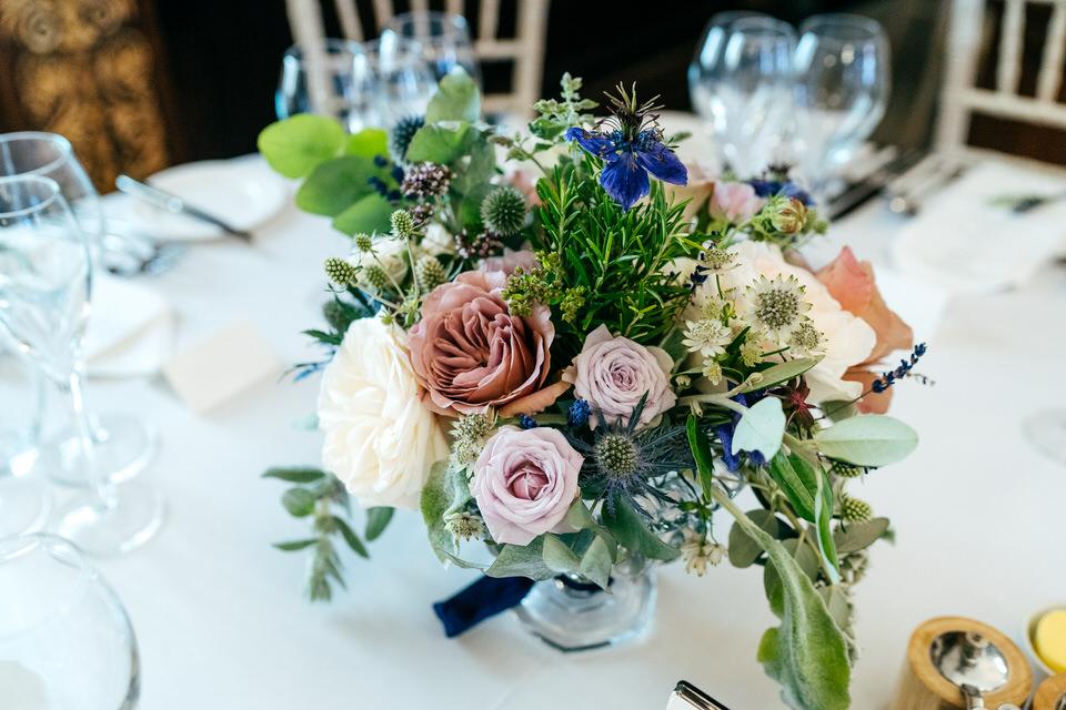 Clevedon-Hall-Wedding-Photography-341.jpg