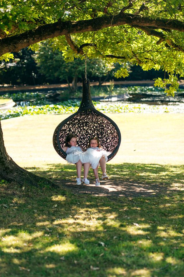 Clevedon-Hall-Wedding-Photography-366.jpg