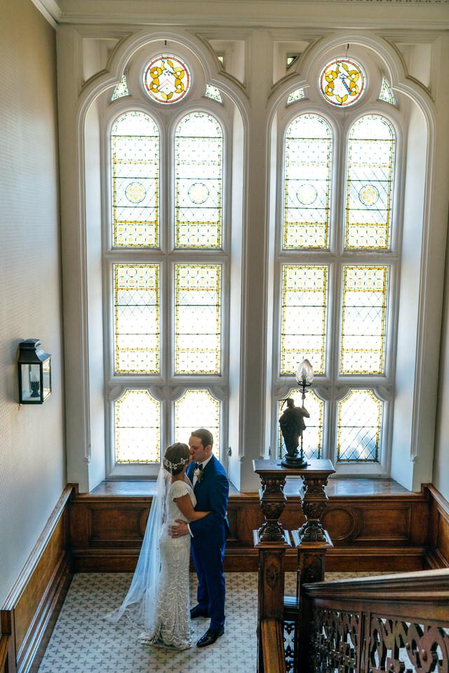 Clevedon-Hall-Wedding-Photography-391.jpg
