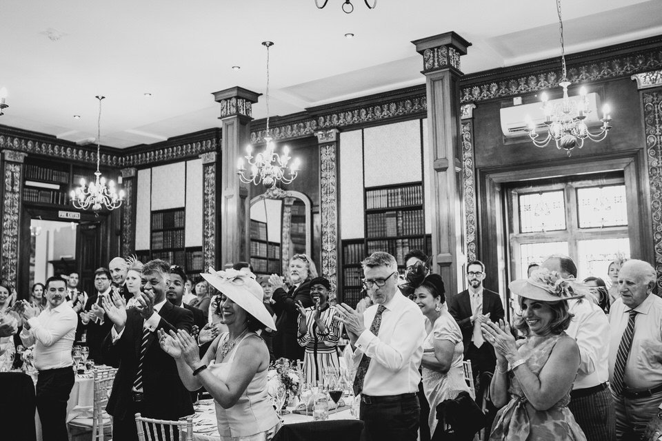 Clevedon-Hall-Wedding-Photography-396.jpg
