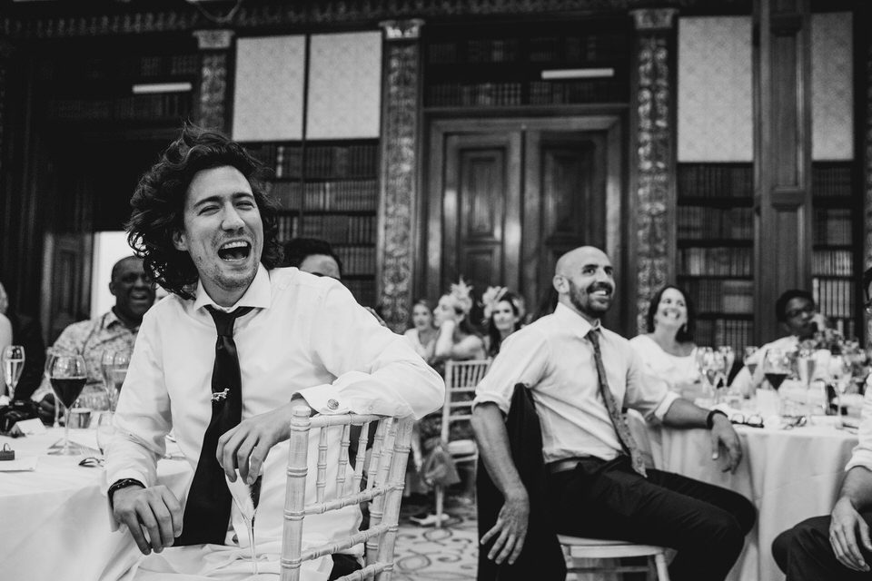 Clevedon-Hall-Wedding-Photography-410.jpg