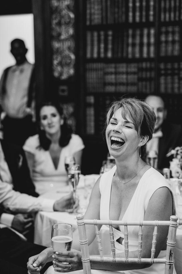 Clevedon-Hall-Wedding-Photography-411.jpg