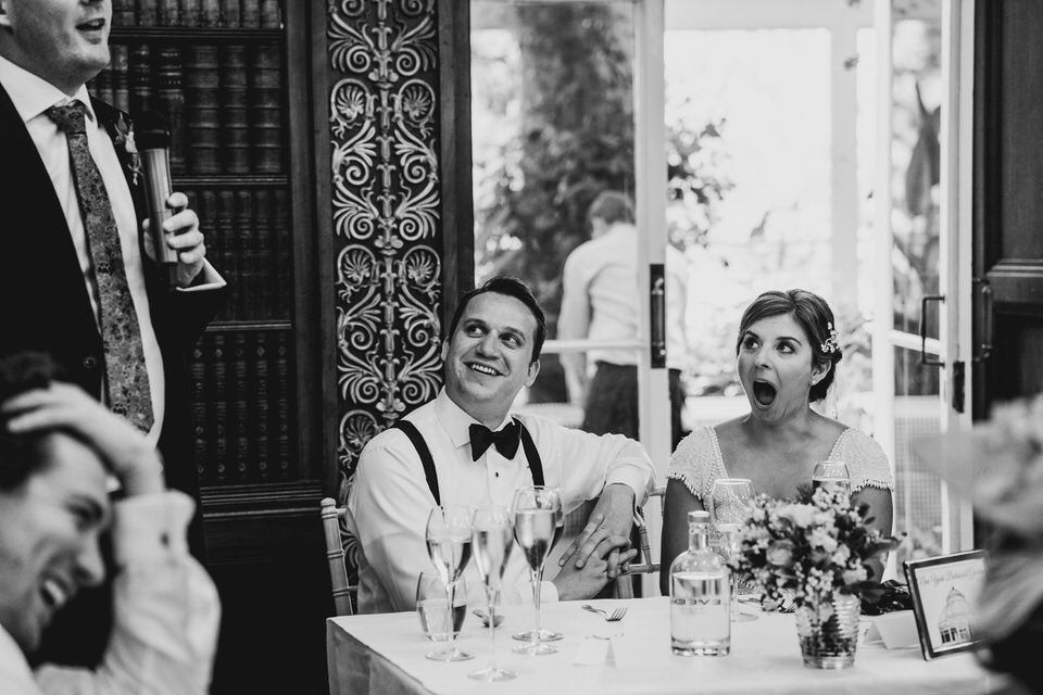 Clevedon-Hall-Wedding-Photography-412.jpg