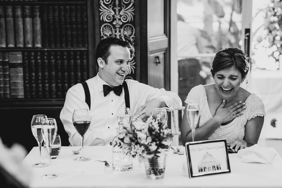 Clevedon-Hall-Wedding-Photography-426.jpg