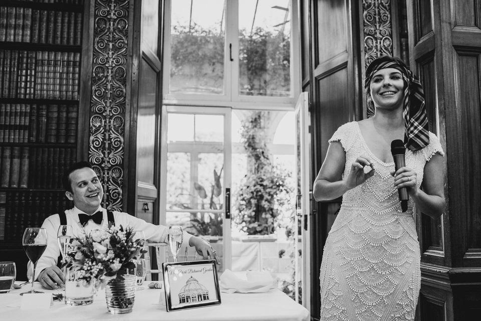 Clevedon-Hall-Wedding-Photography-458.jpg
