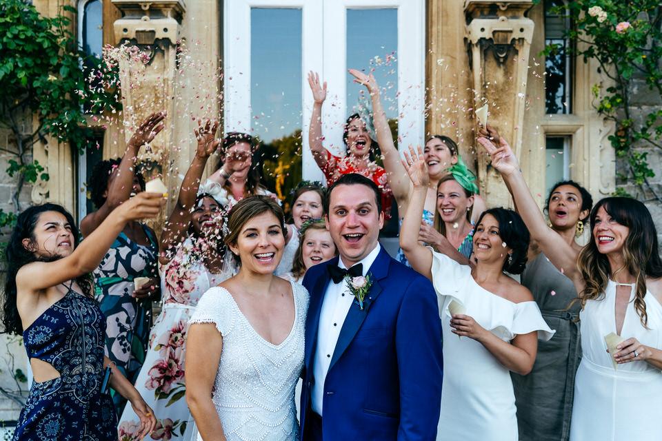 Clevedon-Hall-Wedding-Photography-477.jpg
