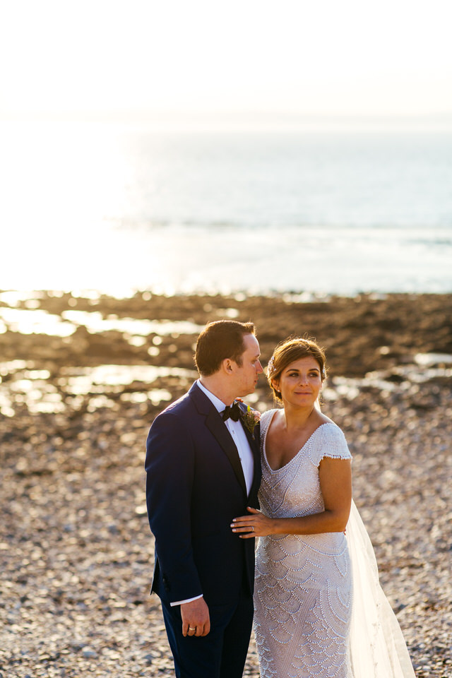 Clevedon-Hall-Wedding-Photography-488.jpg