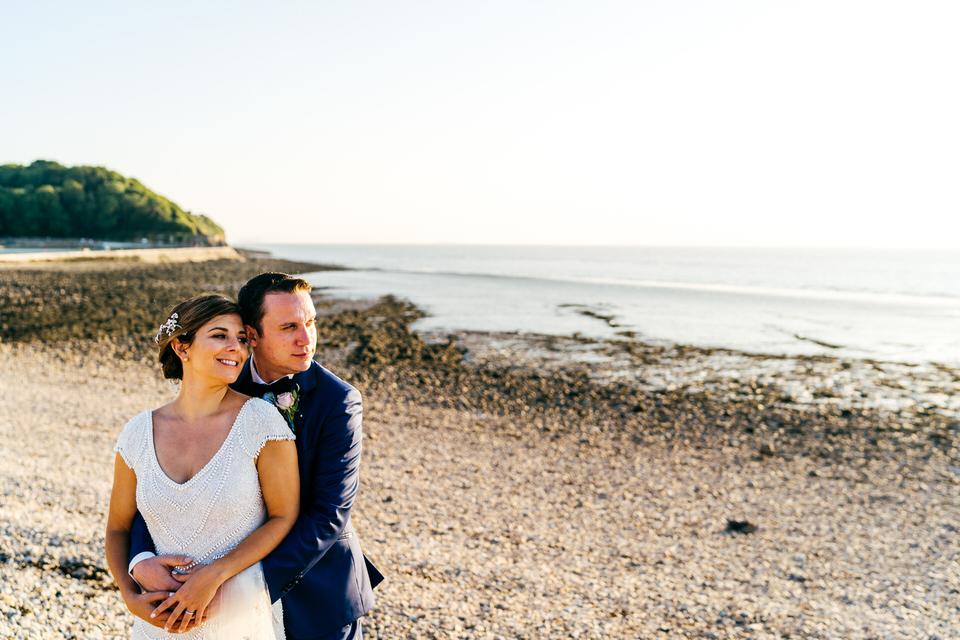 Clevedon-Hall-Wedding-Photography-487.jpg