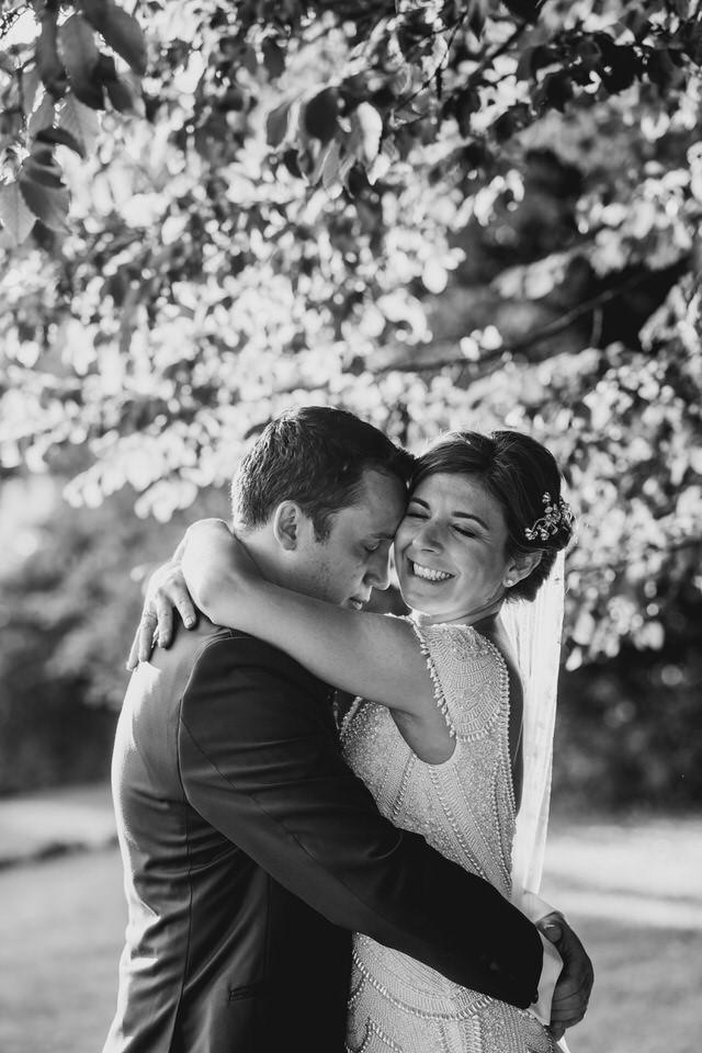 Clevedon-Hall-Wedding-Photography-498.jpg