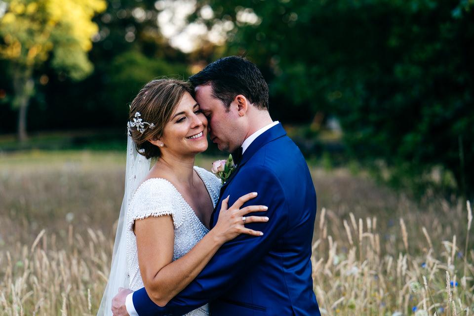 Clevedon-Hall-Wedding-Photography-505.jpg