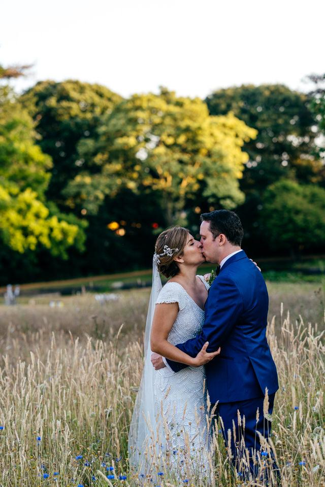Clevedon-Hall-Wedding-Photography-507.jpg