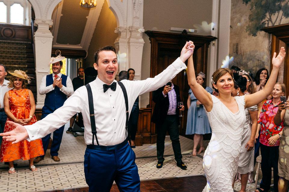 Clevedon-Hall-Wedding-Photography-524.jpg