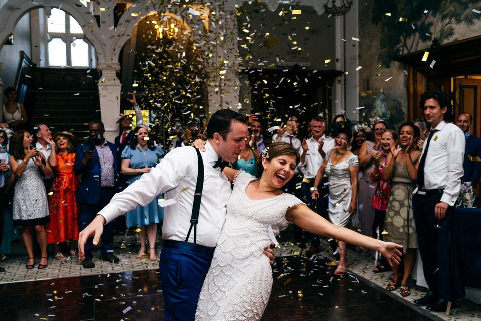 Clevedon-Hall-Wedding-Photography-529.jpg