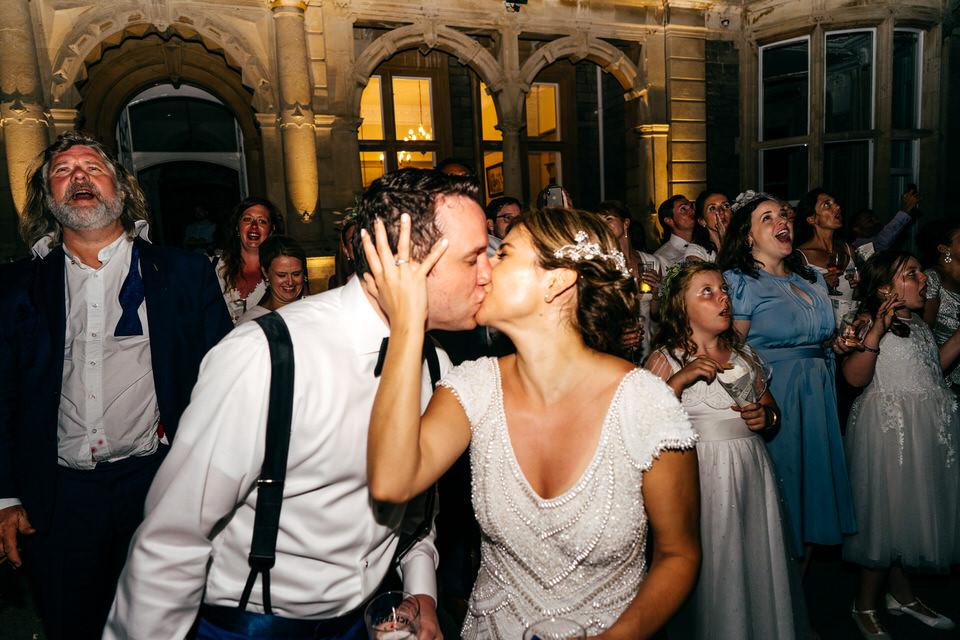 Clevedon-Hall-Wedding-Photography-609.jpg