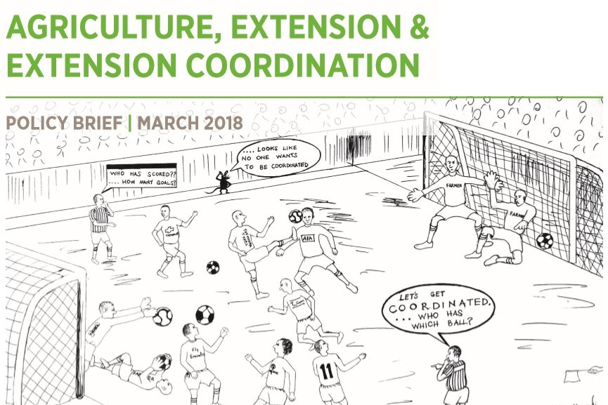 ag extension and extension coordination.JPG