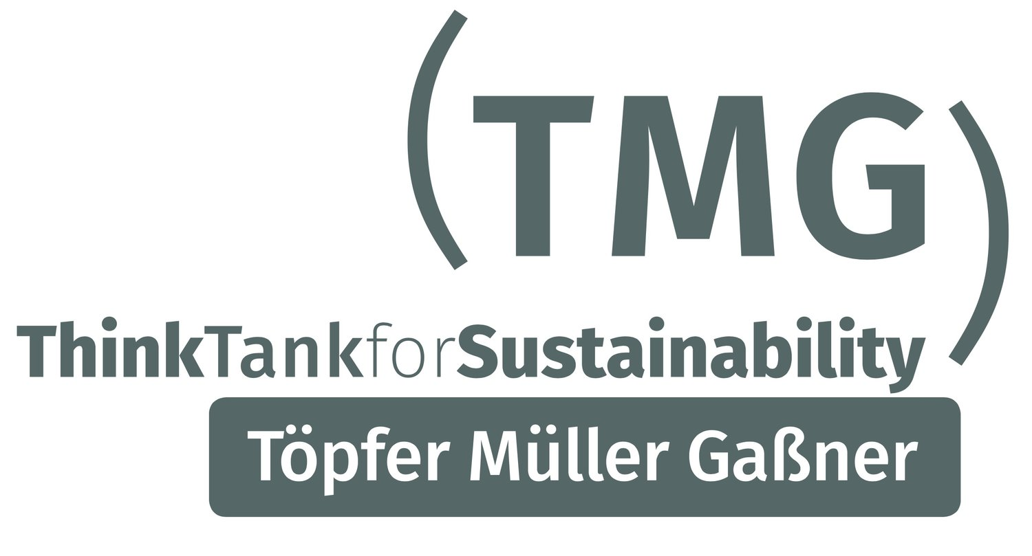 TMG thinktank