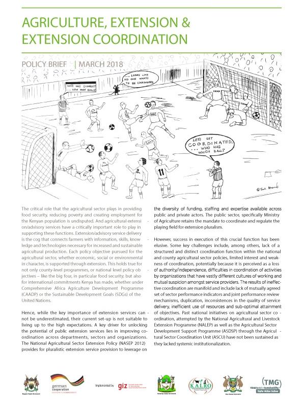policy_brief_100417.jpg